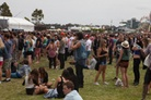 Big-Day-Out-Melbourne-2013-Festival-Life-Carl--5695