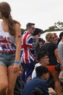 Big-Day-Out-Melbourne-2013-Festival-Life-Carl--5995
