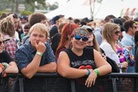 Big-Day-Out-Melbourne-2013-Festival-Life-Carl--6000