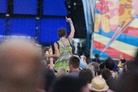 Big-Day-Out-Melbourne-2013-Festival-Life-Carl--6266