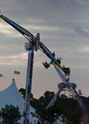 Big-Day-Out-Melbourne-2013-Festival-Life-Carl--6272