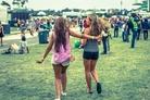 Big-Day-Out-Melbourne-2013-Festival-Life-Lisa 0784