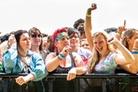 Big-Day-Out-Melbourne-2013-Festival-Life-Lisa 0943