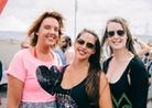 Big-Day-Out-Melbourne-2013-Festival-Life-Lisa 0979