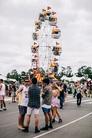 Big-Day-Out-Melbourne-2013-Festival-Life-Lisa 0988
