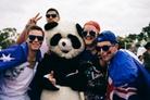Big-Day-Out-Melbourne-2013-Festival-Life-Lisa 1009