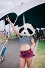 Big-Day-Out-Melbourne-2013-Festival-Life-Lisa 1010