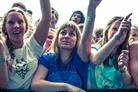 Big-Day-Out-Melbourne-2013-Festival-Life-Lisa 1205