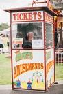 Big-Day-Out-Melbourne-2013-Festival-Life-Lisa 1281