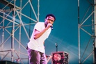 Big-Day-Out-Melbourne-20130126 Childish-Gambino 1228