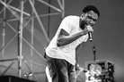 Big-Day-Out-Melbourne-20130126 Childish-Gambino 1229