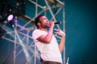 Big-Day-Out-Melbourne-20130126 Childish-Gambino 1232