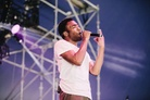 Big-Day-Out-Melbourne-20130126 Childish-Gambino 1233