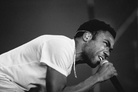 Big-Day-Out-Melbourne-20130126 Childish-Gambino 1236