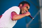 Big-Day-Out-Melbourne-20130126 Childish-Gambino 1237