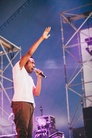 Big-Day-Out-Melbourne-20130126 Childish-Gambino 1250