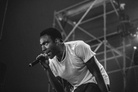 Big-Day-Out-Melbourne-20130126 Childish-Gambino 1264
