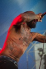 Big-Day-Out-Melbourne-20130126 Death-Grips--5775