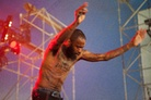 Big-Day-Out-Melbourne-20130126 Death-Grips--5807