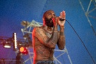 Big-Day-Out-Melbourne-20130126 Death-Grips--5840