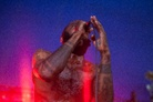 Big-Day-Out-Melbourne-20130126 Death-Grips--5888