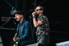 Big-Day-Out-Melbourne-20130126 Grinspoon 0963