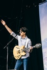 Big-Day-Out-Melbourne-20130126 Vampire-Weekend 1196