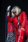 Big-Day-Out-Melbourne-20130126 Yeah-Yeah-Yeahs--6011