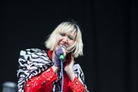 Big-Day-Out-Melbourne-20130126 Yeah-Yeah-Yeahs--6043