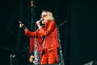 Big-Day-Out-Melbourne-20130126 Yeah-Yeah-Yeahs 1284