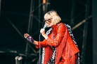 Big-Day-Out-Melbourne-20130126 Yeah-Yeah-Yeahs 1288