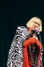 Big-Day-Out-Melbourne-20130126 Yeah-Yeah-Yeahs 1327
