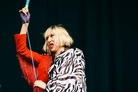 Big-Day-Out-Melbourne-20130126 Yeah-Yeah-Yeahs 1335