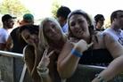 Big-Day-Out-Perth-2013-Festival-Life-Falcon 0089