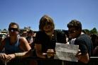 Big-Day-Out-Perth-2013-Festival-Life-Falcon 0158