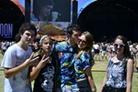 Big-Day-Out-Perth-2013-Festival-Life-Falcon 0200