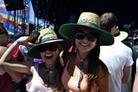 Big-Day-Out-Perth-2013-Festival-Life-Falcon 0206