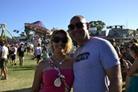 Big-Day-Out-Perth-2013-Festival-Life-Falcon 0319