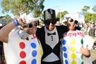 Big-Day-Out-Perth-2013-Festival-Life-Falcon 0372