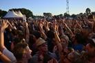 Big-Day-Out-Perth-2013-Festival-Life-Falcon 0430