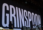 Big-Day-Out-Perth-20130128 Grinspoon 0804