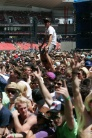 Big Day Out Sydney 0 Festival Life David Youdell Epv0215