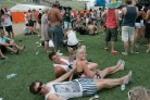 Big Day Out Sydney 0 Festival Life David Youdell Epv0318