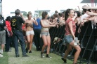 Big Day Out Sydney 0 Festival Life David Youdell Epv0340