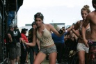Big Day Out Sydney 0 Festival Life David Youdell Epv0346