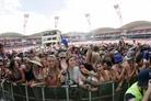 Big Day Out Sydney 2011 Festival Life David Dpp 0004