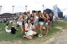 Big Day Out Sydney 2011 Festival Life David Dpp 0015