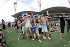 Big Day Out Sydney 2011 Festival Life David Dpp 0036