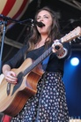 Big Day Out Sydney 2011 110126 Angus and Julia Stone Dpp 0001
