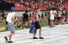 Big-Day-Out-Sydney-2012-Festival-Life-David-Ax7k8595